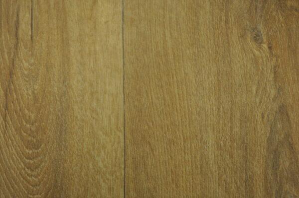 Vinyl - Sfeervol wonen - Elegant Wood01609-000040_1