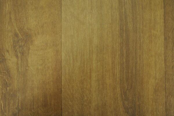 Vinyl - Sfeervol wonen - Elegant Wood01609-000043_1