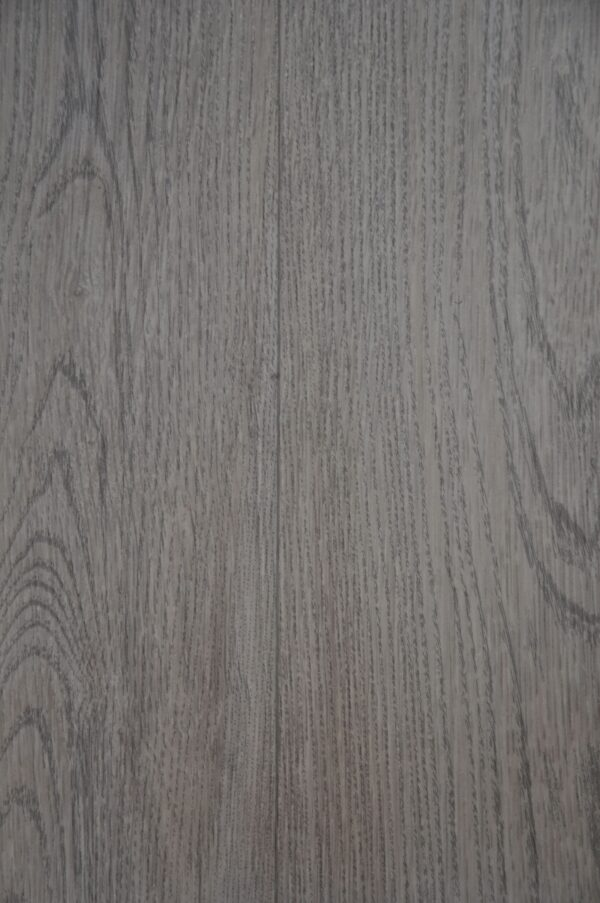 Vinyl - Sfeervol wonen - Giant Wood - 01679-000170_1
