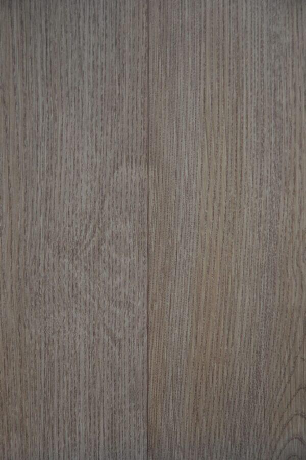 Vinyl - Sfeervol wonen - Giant Wood 01679-000171_1