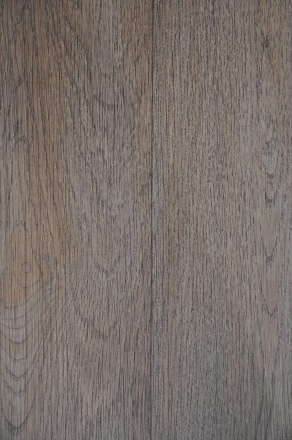 Vinyl - Sfeervol wonen - Giant Wood 01679-000172_1