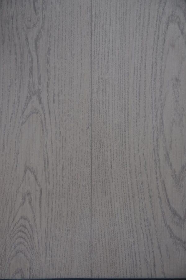 Vinyl - Sfeervol wonen - Giant Wood 01679-000174_1