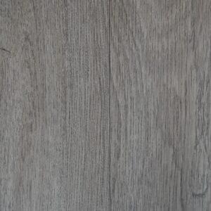 Vinyl - Sfeervol wonen - Giant Wood 01679-000175_1