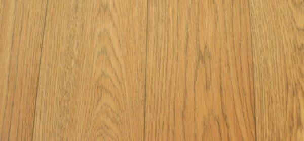 Vinyl - Sfeervol wonen - New Fresh Wood - 01668-000020_1 (1)