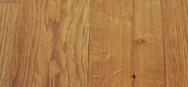 Vinyl - Sfeervol wonen - New Fresh Wood -01668-000021_1