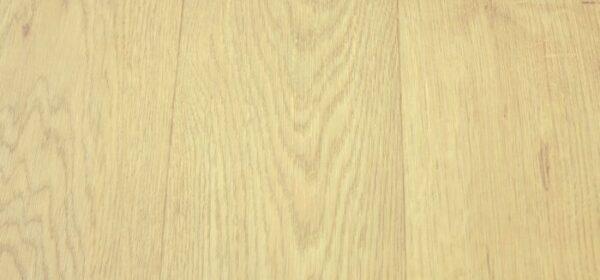 Vinyl - Sfeervol wonen - New Fresh Wood - 01668-000024_1