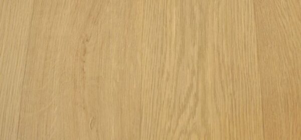 Vinyl - Sfeervol wonen - New Fresh Wood - 01668-000025_1