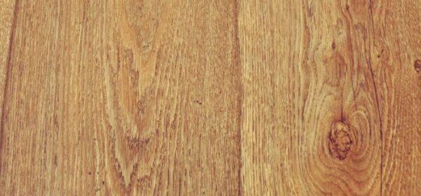 Vinyl - Sfeervol wonen - New Fresh Wood - 01668-000026_1