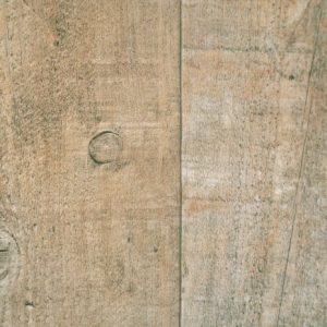 Vinyl - Sfeervol wonen - Original Wood - 01671-000031_1