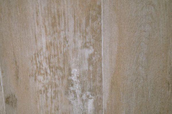 Vinyl - Sfeervol wonen - Original Wood - 01671-000033_1