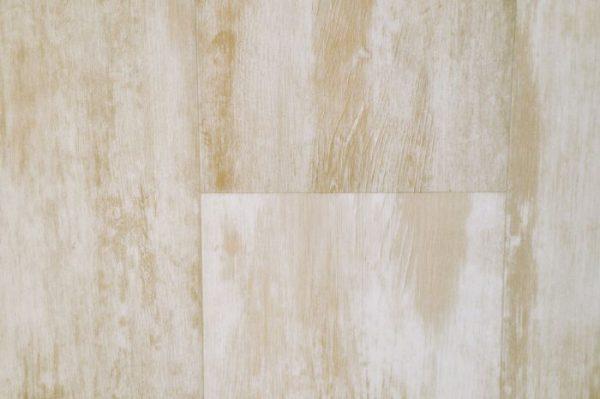 Vinyl - Sfeervol wonen - Original Wood - 01671-000034_1