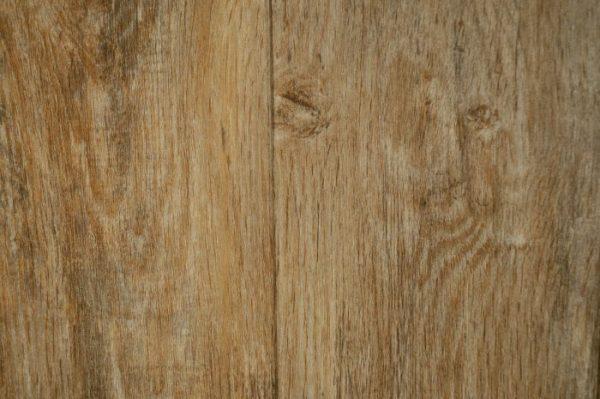 Vinyl - Sfeervol wonen - Original Wood - 01671-000036_1