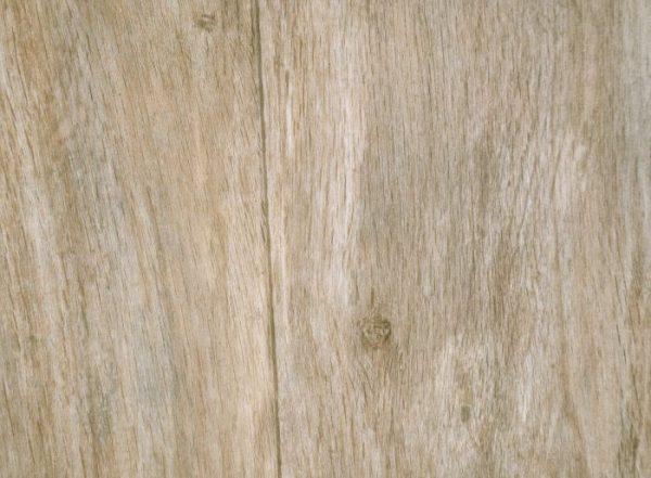 Vinyl - Sfeervol wonen - Original Wood - 01671-000037_1