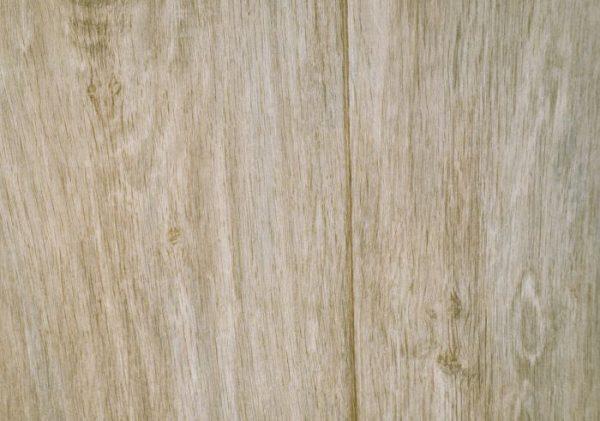 Vinyl - Sfeervol wonen - Original Wood - 01671-000038_1