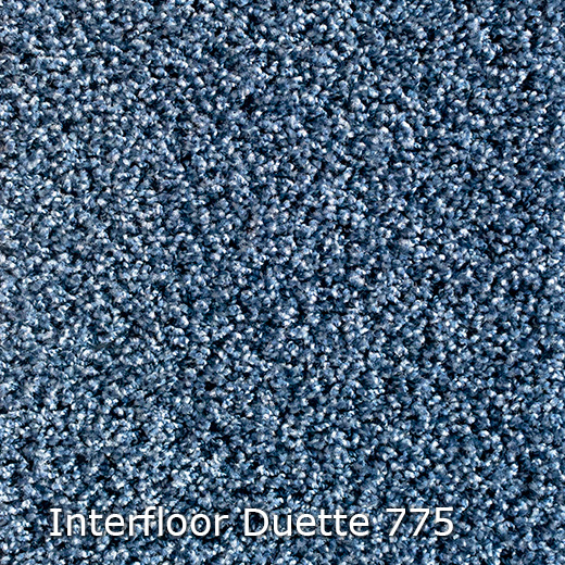 Tapijt - Interfloor - Duette - 40775_xl