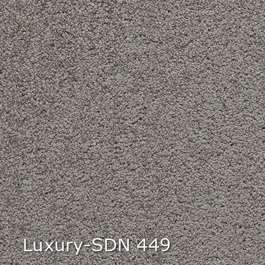 Tapijt - Interfloor - Luxury-SDN97449_xl