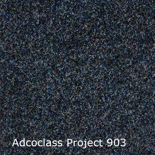 Tapijt - Interfloor - Adcoclass Project 903