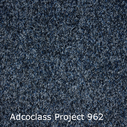 Tapijt - Interfloor - Adcoclass Project 962