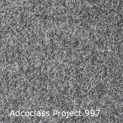 Tapijt - Interfloor - Adcoclass Project 997