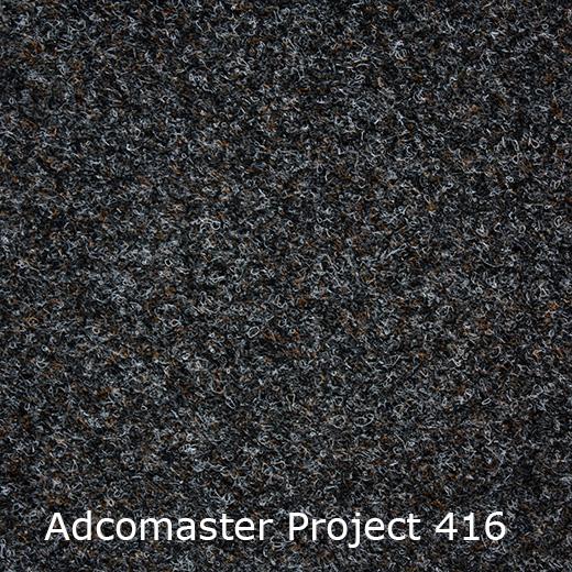 Tapijt - Interfloor - Adcomaster Project 416