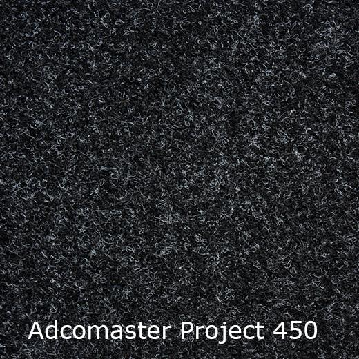 Tapijt - Interfloor - Adcomaster Project 450