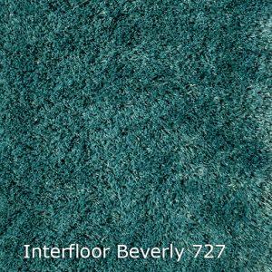 Tapijt - Interfloor - Beverly - 045727_xl