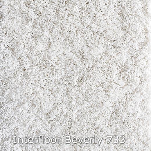 Tapijt - Interfloor - Beverly - 045733_xl