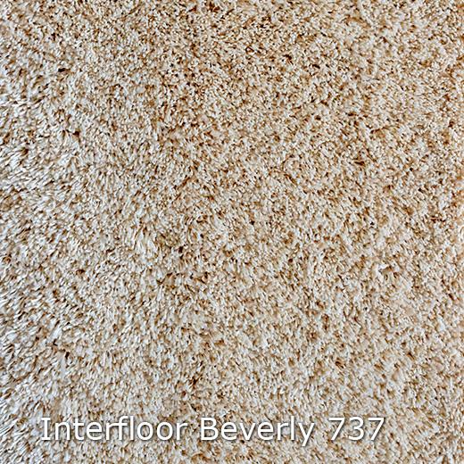 Tapijt - Interfloor - Beverly - 045737_xl