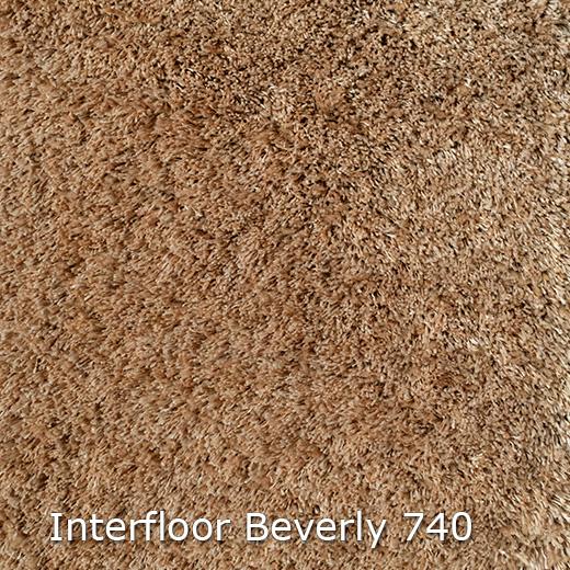 Tapijt - Interfloor - Beverly - 045740_xl
