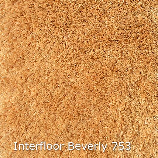 Tapijt - Interfloor - Beverly - 045753_xl