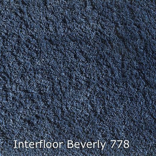 Tapijt - Interfloor - Beverly - 045778_xl