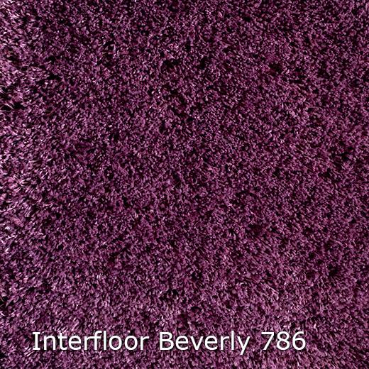 Tapijt - Interfloor - Beverly - 045786_xl