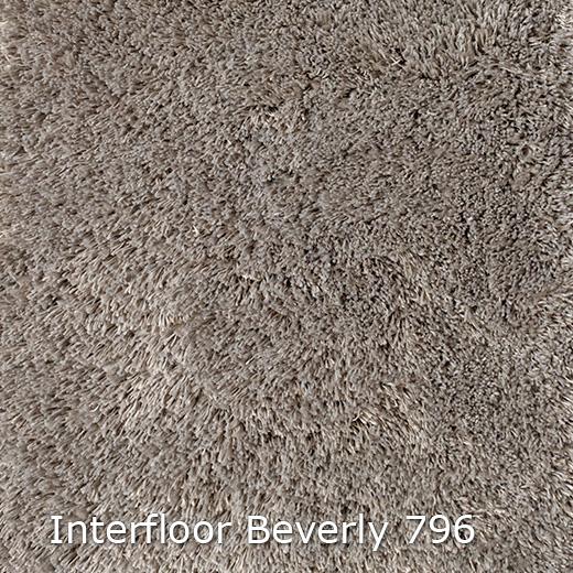 Tapijt - Interfloor - Beverly - 045796_xl