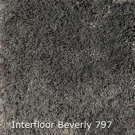 Tapijt - Interfloor - Beverly - 045797_xl
