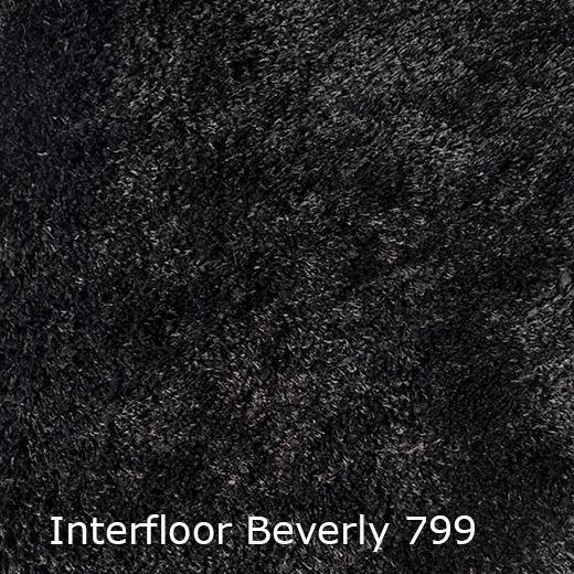 Tapijt - Interfloor - Beverly - 045799_xl