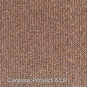 Tapijt - Interfloor - Caresse - 055518_xl