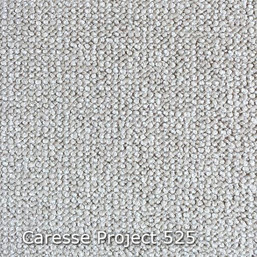 Tapijt - Interfloor - Caresse - 055525_xl