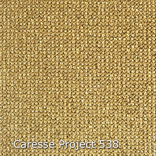 Tapijt - Interfloor - Caresse - 055538_xl