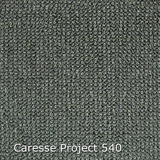 Tapijt - Interfloor - Caresse - 055540_xl