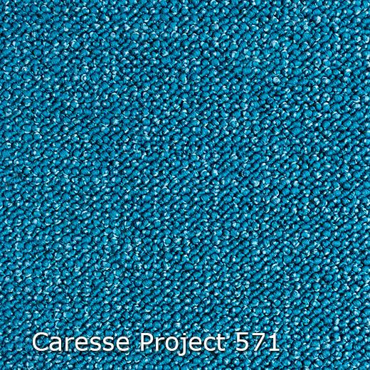 Tapijt - Interfloor - Caresse - 055571_xl