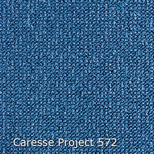 Tapijt - Interfloor - Caresse - 055572_xl