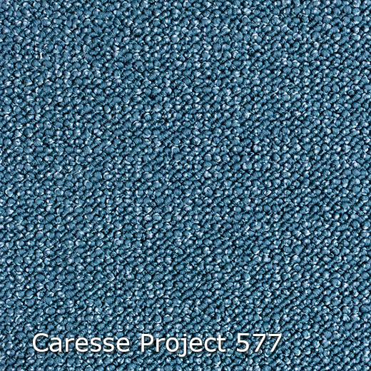 Tapijt - Interfloor - Caresse - 055577_xl