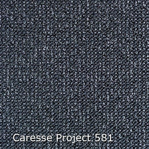 Tapijt - Interfloor - Caresse - 055581_xl