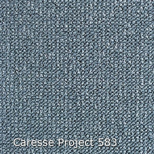 Tapijt - Interfloor - Caresse - 055583_xl