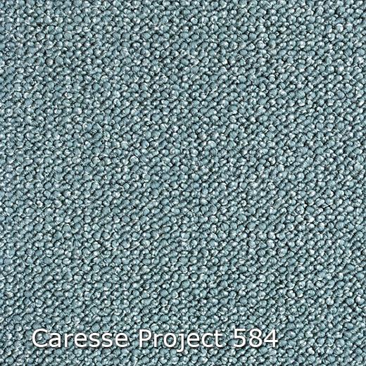 Tapijt - Interfloor - Caresse - 055584_xl