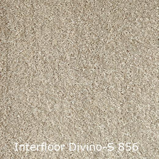Tapijt - Interfloor Divino-S 856