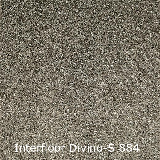 Tapijt - Interfloor Divino-S 884