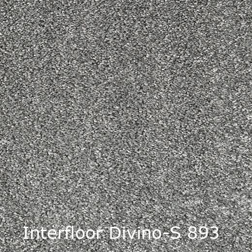 Tapijt - Interfloor Divino-S 893