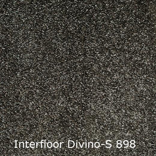 Tapijt - Interfloor Divino-S 898