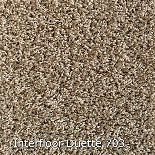 Tapijt - Interfloor - Duette - 140703_xl